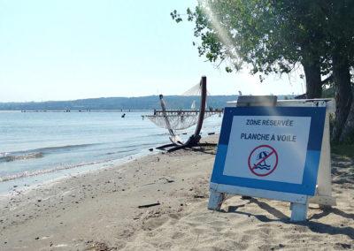 plage-beach-2